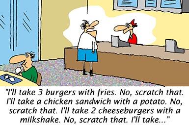 Jerry King Cartoons Cartoon for Sep/20/2014
