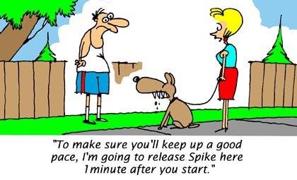 Jerry King Cartoons Cartoon for Oct/20/2014