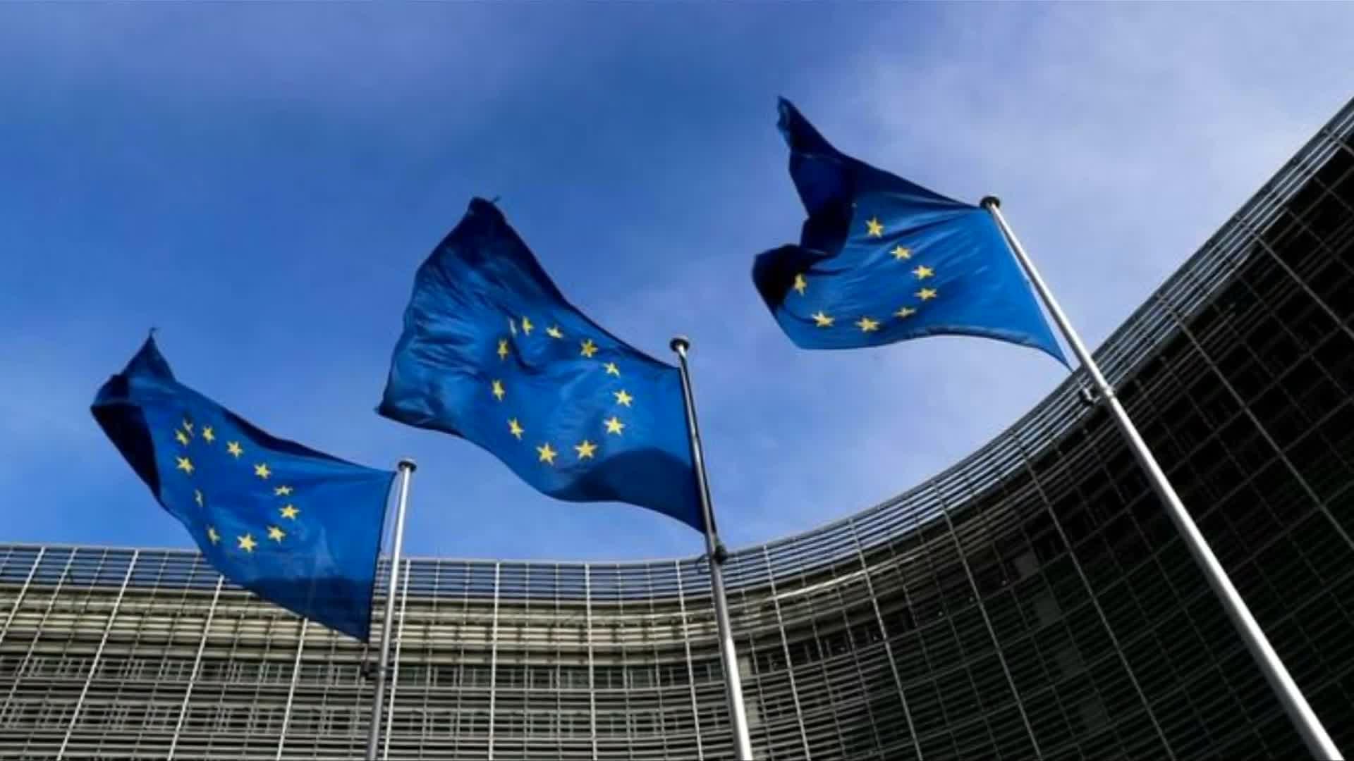 eu countrys national law - 873×545