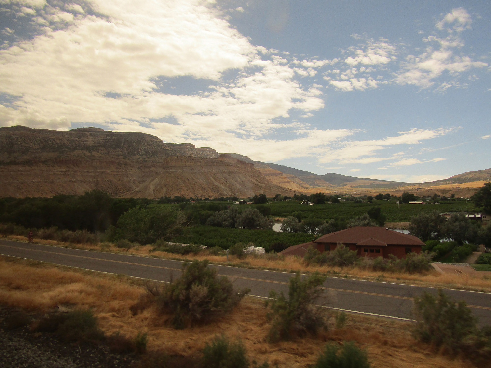Amtrak Mooning Pictures travel trending with kathy witt: amtrak adventure to the