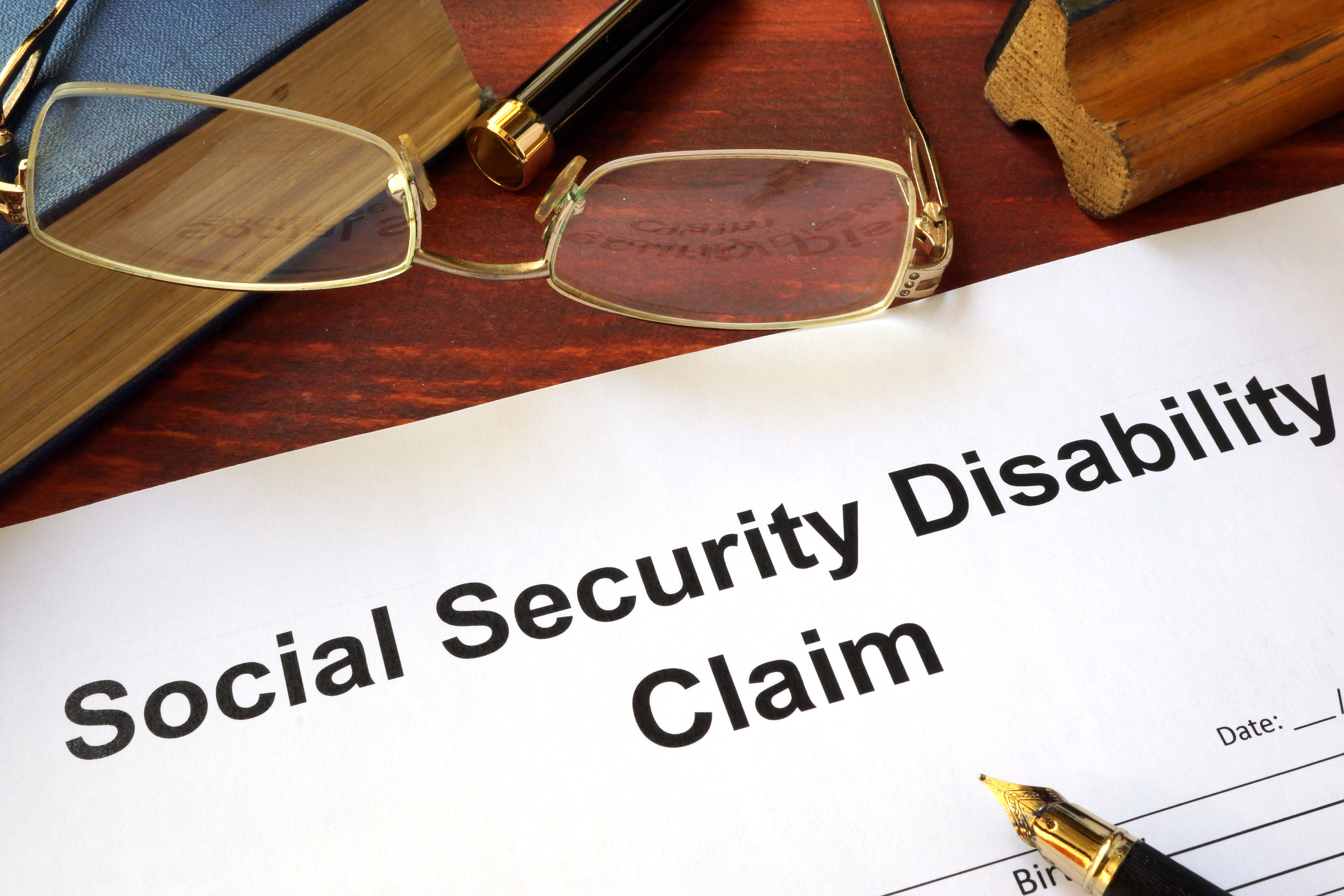 Neighbor Wants To Report Disability Fraud Ask Amy Columns Arcamax Publishing