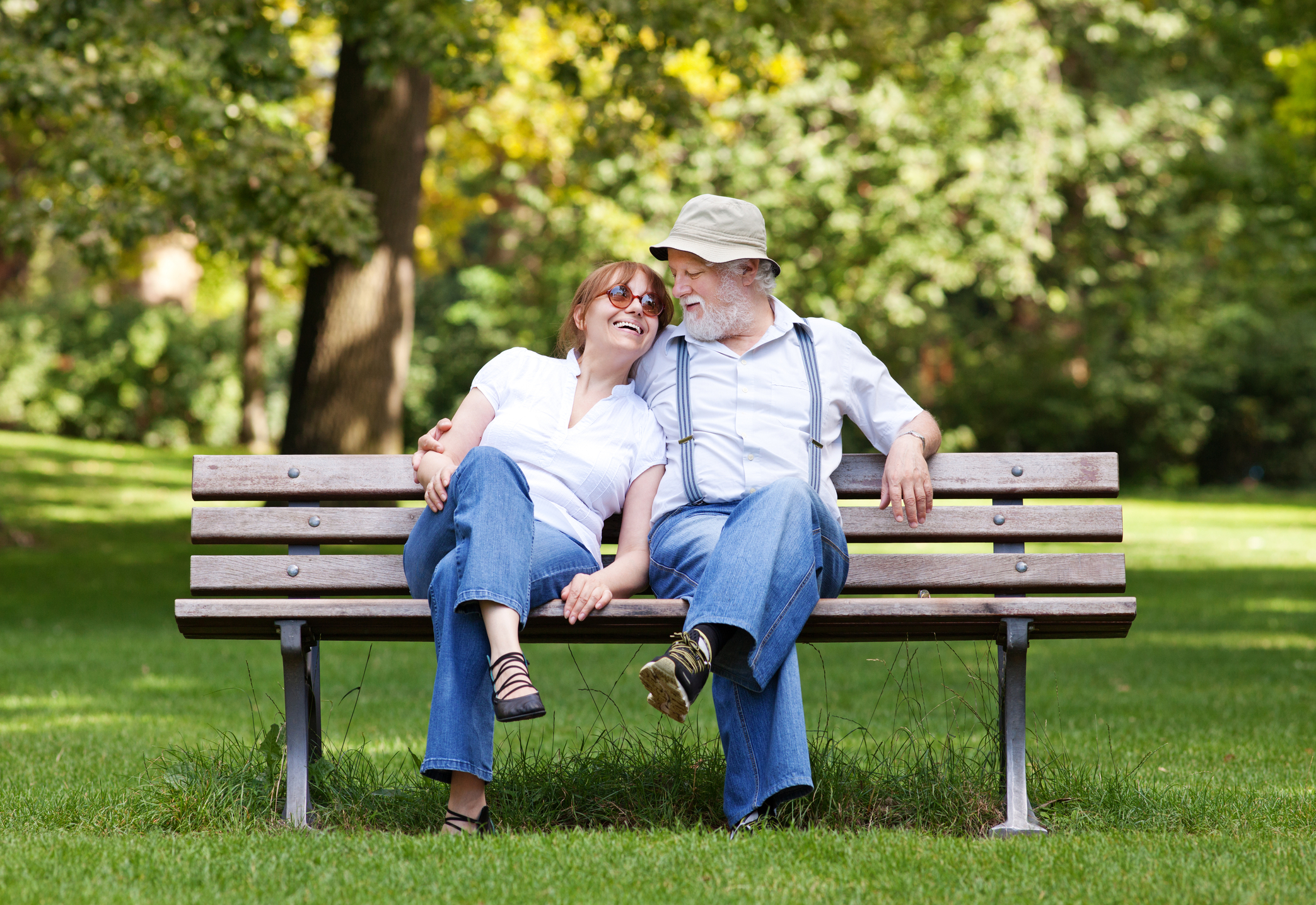 what are the best dating sites for over 40