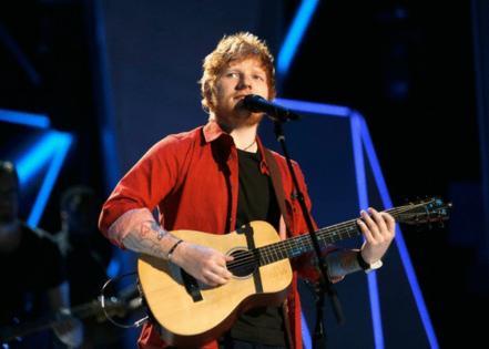 Randy Shropshire/MTV1617 // Getty Images