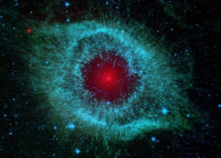 NASA/JPL-Caltech/Univ.of Ariz.