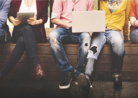 Rawpixel.com // Shutterstock