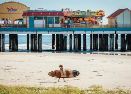 Mark Taylor Cunningham // Shutterstock