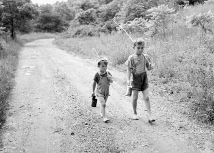 Kirn Vintage Stock/Corbis via Getty Images