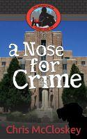 The Adventures of Tooten and Ter: A Nose for Crime
