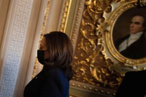 BRENDAN SMIALOWSKI/AFP/AFP/TNS