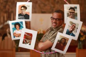 Doral Chenoweth/Dispatch/The Columbus Dispatch/TNS