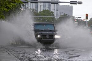 Mercedes-Benz AG/http://media.daimler.com/TNS