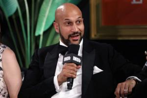 Rich Polk/Getty Images North America/TNS