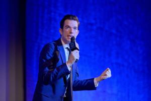 Roy Rochlin/Getty Images North America/TNS
