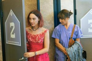 A24 Films/Star Tribune/TNS