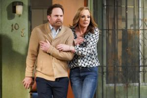 Robert Voets/CBS ENTERTAINMENT/TNS