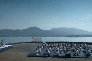 Courtesy of Netflix/TNS