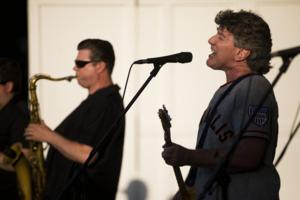 Renee Jones Schneider/20048784A/TNS