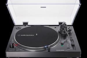 Audio-Technica/TNS