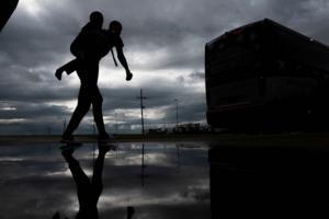 ANDREW CABALLERO-REYNOLDS/AFP/AFP/TNS