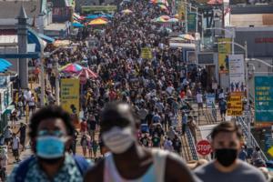 Apu Gomes/AFP/AFP/TNS