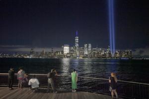 Michael Loccisano/Getty Images North America/TNS