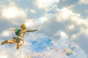 Nintendo/TNS