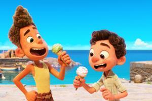 Disney/Pixar/TNS