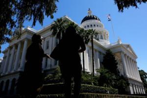 Gary Coronado/Los Angeles Times/TNS