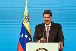Carolina Cabral/Getty Images South America/TNS