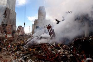 Jim Watson/U.S. Navy/Getty Images North America/TNS