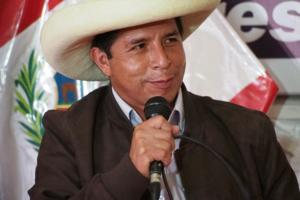 Carlos Garcia Granthon/ZUMA Wire/TNS