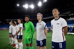 Laurence Griffiths/Getty Images AsiaPac/TNS