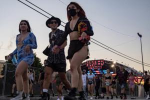 Gina Ferazzi/Los Angeles Times/TNS