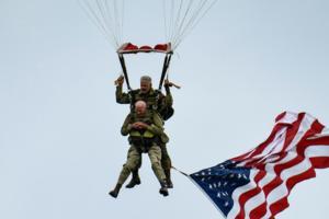 BERTRAND GUAY/AFP/AFP/TNS