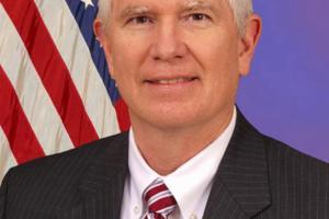 Office of Congressman Mo Brooks/TNS/TNS