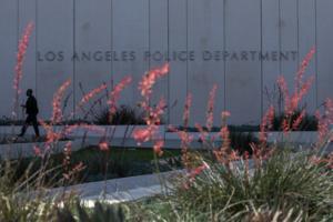 Mel Melcon/Los Angeles Times/TNS
