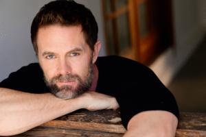 Russell Baer/IMDb TV/TNS