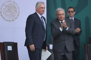 Hector Vivas/Getty Images South America/TNS