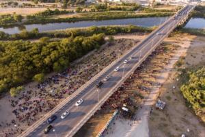 San Antonio Express-News/SanAntonio Express-News via ZUMA/TNS