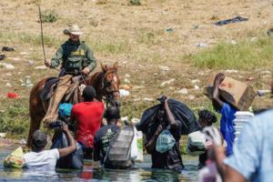 PAUL RATJE/AFP/AFP/TNS