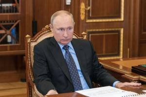 Sergei Ilyin/TASS/TASS via ZUMA Press/TNS