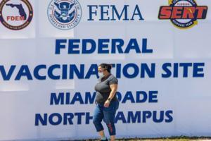 Daniel A. Varela/Miami Herald/TNS