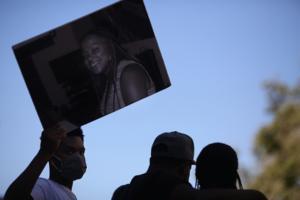 Dania Maxwell/Los Angeles Times/TNS