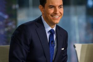 Nathan Congleton/NBC/Episodic/TNS