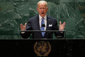 Eduardo Munoz/Pool/AFP/AFP/TNS