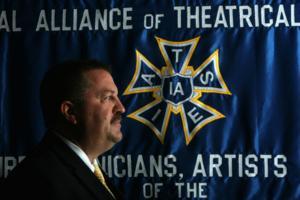 Bob Chamberlin/Los Angeles Times/TNS