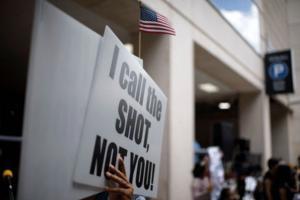 Mark Felix/AFP/AFP/TNS