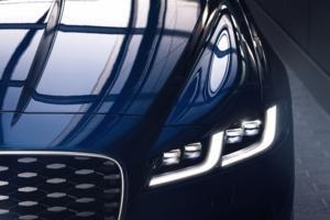 Jaguar/TNS/TNS