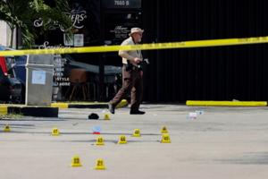 Carl Juste/Miami Herald/TNS