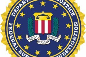 FBI/Detroit Free Press/TNS